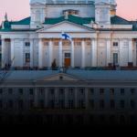 ominaisuusKuva 5 Asiaa jotka sinun tulisi tietää Uhkapelaamisesta Suomessa 150x150 - 5 Asiaa, jotka sinun tulisi tietää Uhkapelaamisesta Suomessa