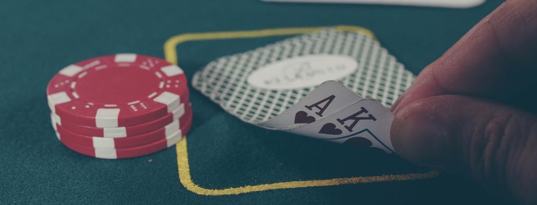 ominaisuusKuva 5 Asiaa jotka sinun tulisi tietää Uhkapelaamisesta Suomessa Rahapelien suosio - 5 Asiaa, jotka sinun tulisi tietää Uhkapelaamisesta Suomessa