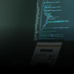 ominaisuusKuva 5 Parasta Nettikasino ohjelmistojen Kehittäjää 150x150 - 5 Parasta Nettikasino-ohjelmistojen Kehittäjää
