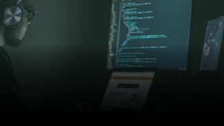 ominaisuusKuva 5 Parasta Nettikasino ohjelmistojen Kehittäjää 326x183 - 5 Parasta Nettikasino-ohjelmistojen Kehittäjää