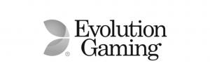 ominaisuusKuva 5 Parasta Nettikasino ohjelmistojen Kehittäjää Evolution Gaming 300x114 - ominaisuusKuva-5-Parasta-Nettikasino-ohjelmistojen-Kehittäjää-Evolution-Gaming