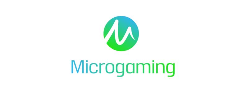 ominaisuusKuva 5 Parasta Nettikasino ohjelmistojen Kehittäjää Microgaming - 5 Parasta Nettikasino-ohjelmistojen Kehittäjää