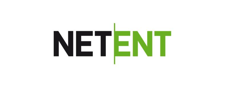 ominaisuusKuva 5 Parasta Nettikasino ohjelmistojen Kehittäjää NetEnt - 5 Parasta Nettikasino-ohjelmistojen Kehittäjää