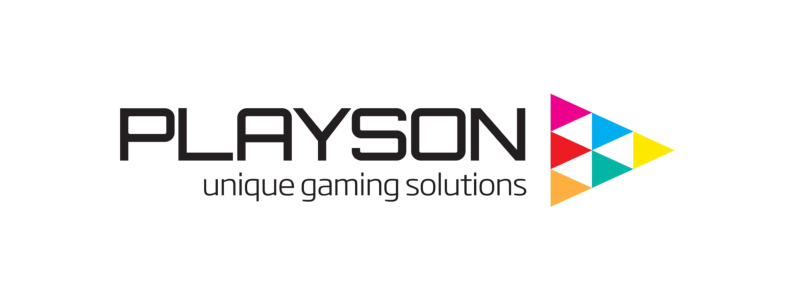 ominaisuusKuva 5 Parasta Nettikasino ohjelmistojen Kehittäjää Playson - 5 Parasta Nettikasino-ohjelmistojen Kehittäjää