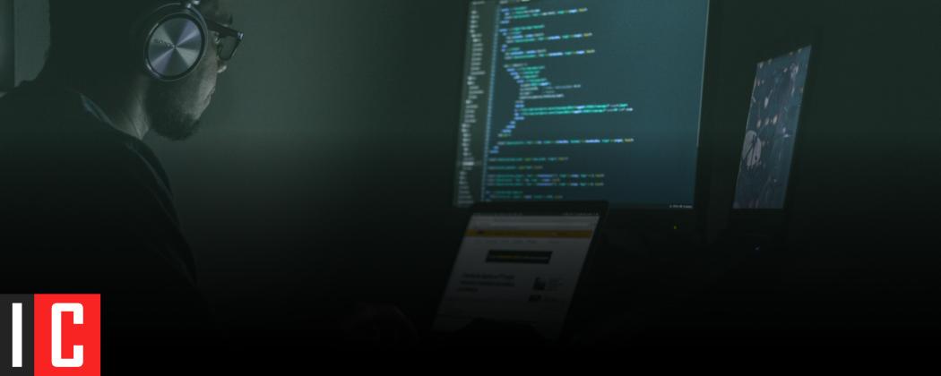 ominaisuusKuva 5 Parasta Nettikasino ohjelmistojen Kehittäjää - 5 Parasta Nettikasino-ohjelmistojen Kehittäjää