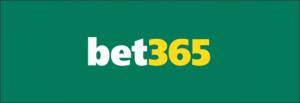 ominaisuusKuva 7 Parasta Uhkapelisivustoa Suomessa joihin Sinun Kannattaa Tutustua Bet365Finland 300x103 - ominaisuusKuva-7-Parasta-Uhkapelisivustoa-Suomessa-joihin-Sinun-Kannattaa-Tutustua-Bet365Finland