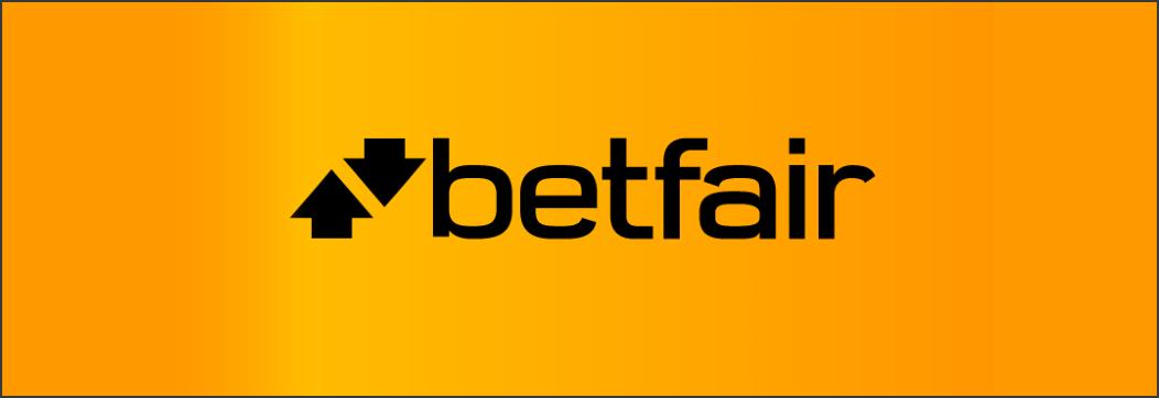 ominaisuusKuva 7 Parasta Uhkapelisivustoa Suomessa joihin Sinun Kannattaa Tutustua BetFair - 7 Parasta Uhkapelisivustoa Suomessa, joihin Sinun Kannattaa Tutustua