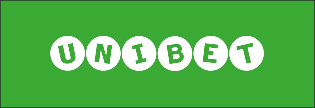ominaisuusKuva 7 Parasta Uhkapelisivustoa Suomessa joihin Sinun Kannattaa Tutustua Unibet - 7 Parasta Uhkapelisivustoa Suomessa, joihin Sinun Kannattaa Tutustua