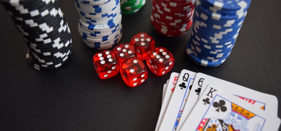 ominaisuusKuva Keskustelupalstat Casinomeister'sForum - Keskustelupalstat