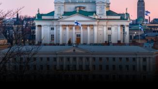 ominaisuusKuva 5 Asiaa jotka sinun tulisi tietää Uhkapelaamisesta Suomessa 326x183 - 5 Asiaa, jotka sinun tulisi tietää Uhkapelaamisesta Suomessa