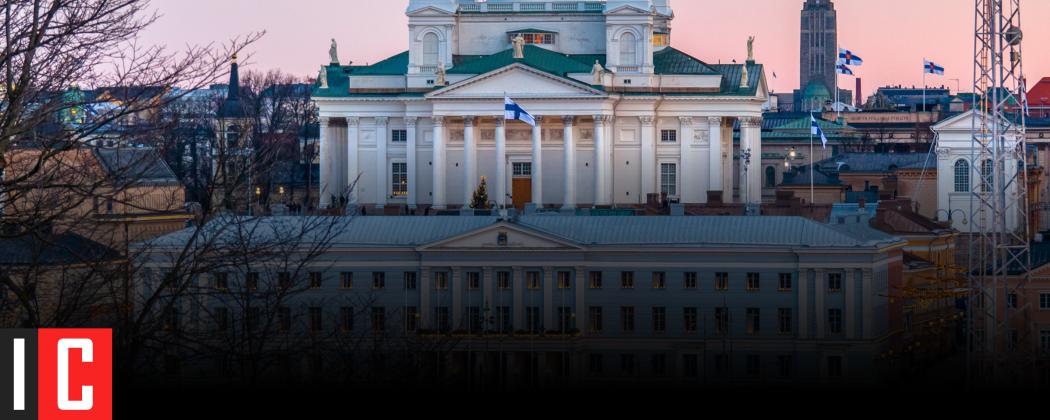ominaisuusKuva 5 Asiaa jotka sinun tulisi tietää Uhkapelaamisesta Suomessa - 5 Asiaa, jotka sinun tulisi tietää Uhkapelaamisesta Suomessa