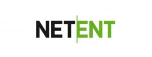 ominaisuusKuva 5 Parasta Nettikasino ohjelmistojen Kehittäjää NetEnt 300x114 - ominaisuusKuva-5-Parasta-Nettikasino-ohjelmistojen-Kehittäjää-NetEnt
