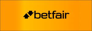 ominaisuusKuva 7 Parasta Uhkapelisivustoa Suomessa joihin Sinun Kannattaa Tutustua BetFair 300x103 - ominaisuusKuva-7-Parasta-Uhkapelisivustoa-Suomessa-joihin-Sinun-Kannattaa-Tutustua-BetFair