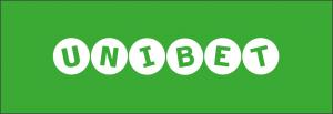 ominaisuusKuva 7 Parasta Uhkapelisivustoa Suomessa joihin Sinun Kannattaa Tutustua Unibet 300x103 - ominaisuusKuva-7-Parasta-Uhkapelisivustoa-Suomessa-joihin-Sinun-Kannattaa-Tutustua-Unibet